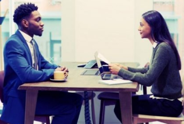 3 Essential Steps to Ace Your Next Interview by CAREER EXPERTS