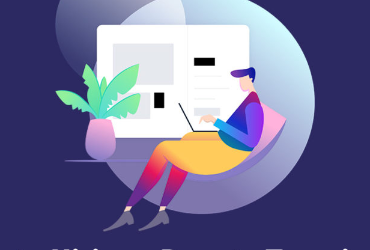 7 Tips to Hiring a Remote Team in 2021